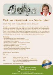 thumbnail of Seminarausschreibung_Mariapfarr_17112018__2Druck