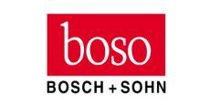 Boso Bosch Sohn Kunde Wimmler