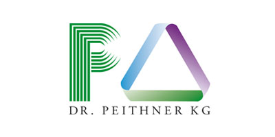 Dr. Peithner