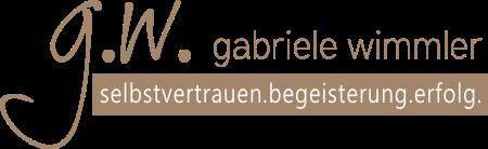 Gabriele Wimmler