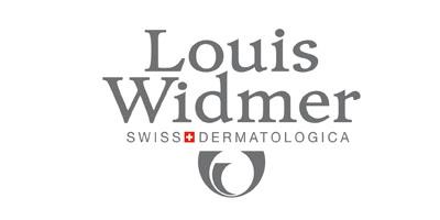 Lois Widmer
