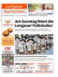 thumbnail of lungau-nachrichten-12-2017