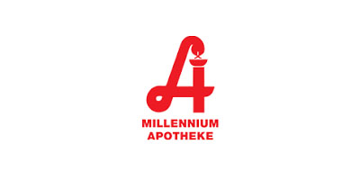 Millenium Apotheke