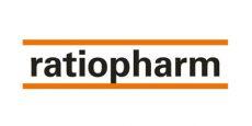 Ratiopharm Firmenseminar Erfolg, Persönlichket, Verkauf