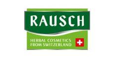 Rausch AG Seminar Kunde Motivation Mitarbeiter