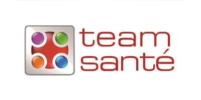 Team Santé